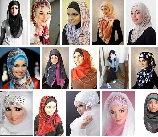 wedding scarf muslim yiwu factory