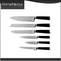 World Class Supplier Patented Guangzhou Beautiful Kitchen Knives