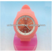 2013 New produts ,Hottest wholesale import watches