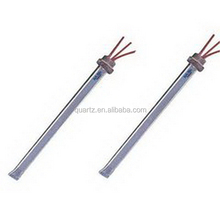 Low price hot-sale cartridge heater corrosion resistant