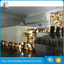 hot sale & high quality translucent countertop for wholesale