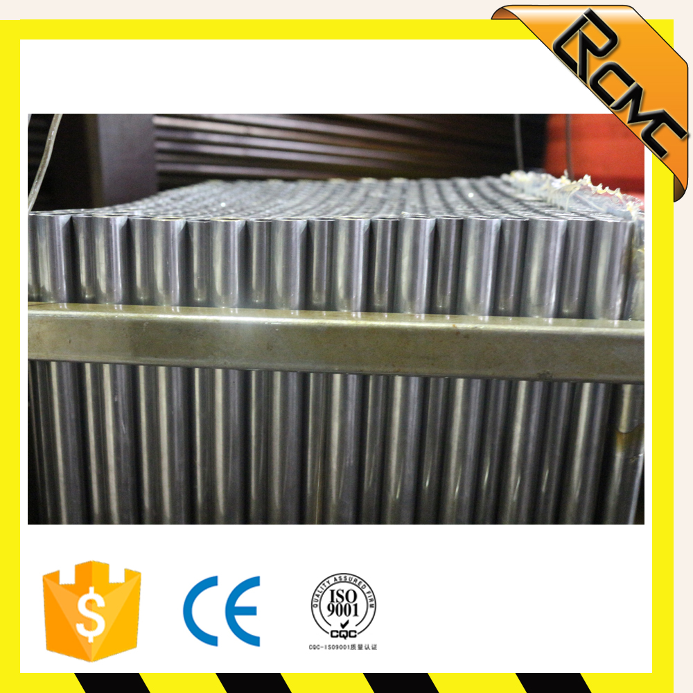 Mill test certificate q345b seamless steel pipe price on sale