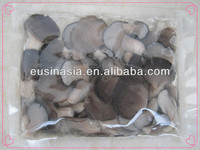 new crop top quality whole grey oyster mushroom in brine