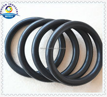 Oil Resistant Rubber Sealing O Ring Supplier/Factory/Manufacturer