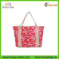 2016 Mummy Bag For Baby Durable Nappy Bags Shoulder Bag