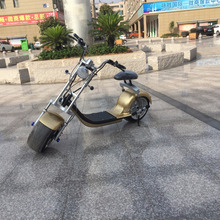 Cub 125cc Electric Mini Gas Motorcycles