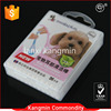 best selling 5m/16ft new patent wholesale dog leash retractable for pet