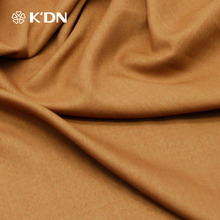 100% Polyester Twill Fabric Brushed Polyester Fabric