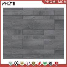 Freeze-Thaw Resistance Artificial Premium Natural Stones Slate