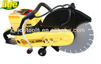 71CC 14'' concrete saw,cut off saw,demolition saw