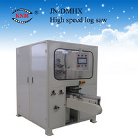 JN-DYHX-1L box face tissue cutter