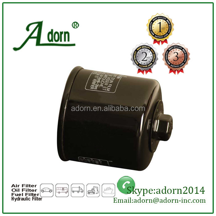 best selling Oil Filter Type for Yamaha 5GH134402000