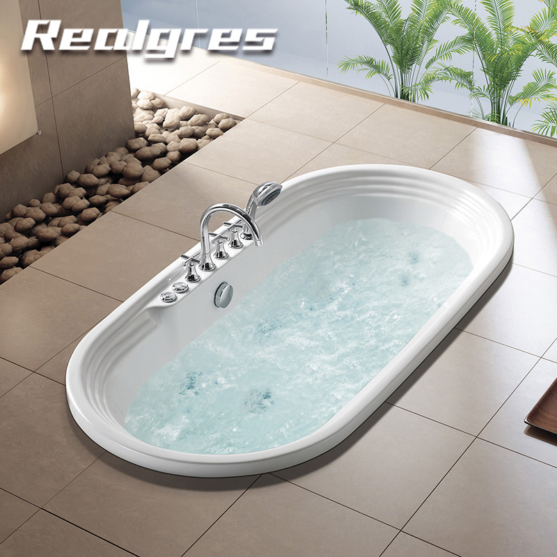 Capsule Hammered Best Quality Copper Bath Tub