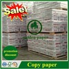 Copy Paper A4 Indonesia Quality Copy