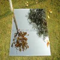 8k mirror finish stainless steel decorative panels/sheet
