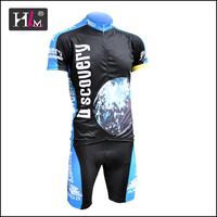 2015 hot topic The United States cycling jersey for sale