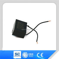 Latest Hot Selling well pump capacitor