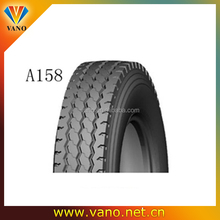 China hot sell motorcycle A158/A168/A169 tube tires