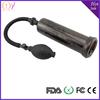 Effective Hand Drive Vacuum Erection Penis Pump Man Penis Enlargement Sleeve For Sex Shop