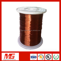 High Quality PEW Polyester Solderable Enameled Varnish For Copper Wire