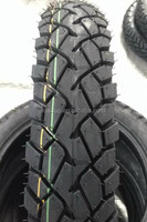 motorcycle tyre 110/90-16 tubeless tyre