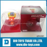 best selling products web display counter toy