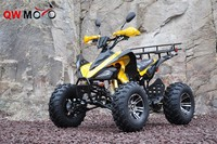 New 4 stroke 250cc Sport ATV quad for adults