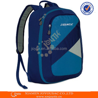 2016 Hot Selling Nylon Backpack for School