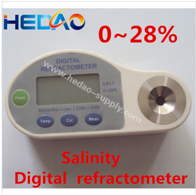optometry equipment taobao keratometer handheld cheap refractometer price