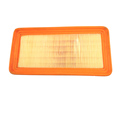 auto parts air filter , car parts air filter , for hyundai air filter