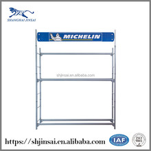 Factory Price Sale Customer Size Price List Rack