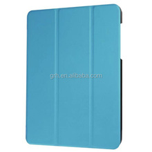 Tri-fold stand leather case #1 for Acer Iconia One 10 B3-A20