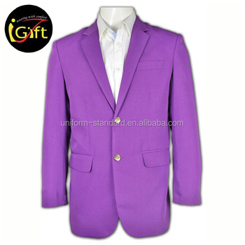 New Design Fashion Turkish Mens Suits