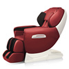 Wholesale L Track Music Recliner Massage Chair Cheap (RT-A38)