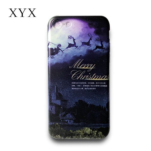 ibuy fast with Mobile Phone Cover For Oppo A37 With Unique Christmas Season Festive Designs And Colours on 311365992510 as well May Tinh Bang Knc Md702s furthermore 201389740930 besides Ibuykchouses moreover SpringSA80RifleElectronicSightFlashlightAirsoftGunREFURB.