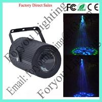Top grade classical 64*f5mm high mcd rgb leds star light laser