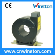 High quality operated meter RCT series current transformer