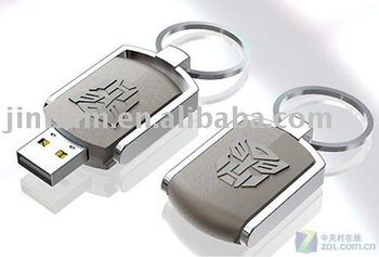 USB flash drive ,usb flash stick,usb flash