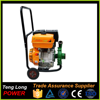 /product-detail/high-lift-13hp-2-5-inch-gasoline-water-pump-price-60684342859.html