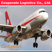container shipping door to door cargo to dubai from china ---skype colsales37