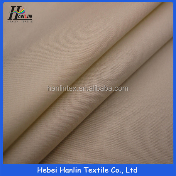 View viscose rayon fabric/strip suiting poly rayon fabric, View poly rayon/Polyester Spandex Blend Women &amp