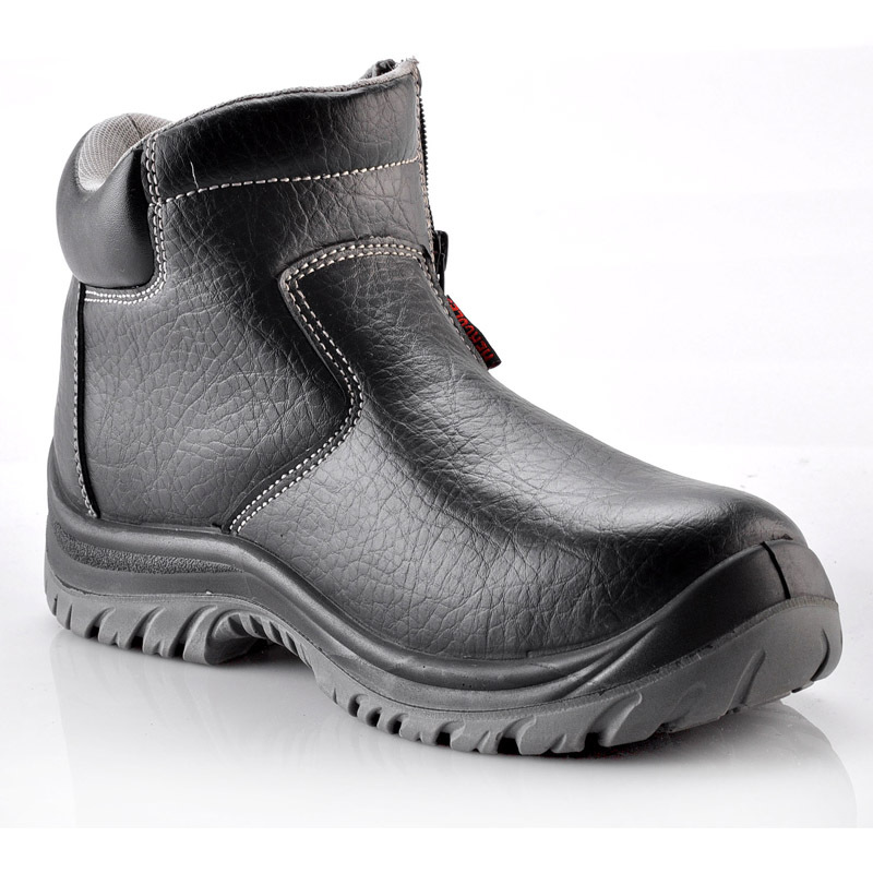 safety shoes without lace m 8160 buy safety shoes