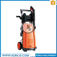 Trade assurance high cleaning machine electric pressure washer hand car wash product
