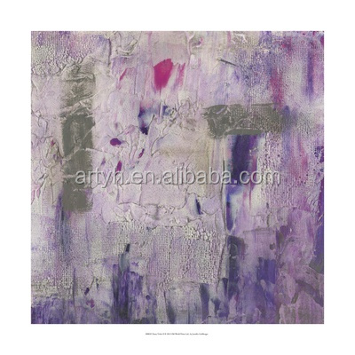 abstract art paintings modern oil paintings city emboss painting canvas art decorative