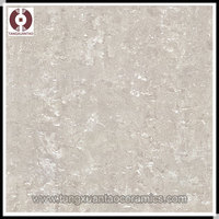 HEAT resistence floor tiles polished porcelain floor tiles