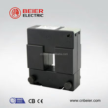 DP series split core current transformer,the transformers