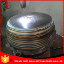 Ni-base Corrosion-resisitant Welding Layer Alloy 625,825,Monel Alloy EB3347