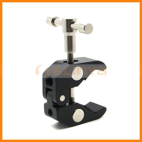 Camera Accessories Articulating Magic Friction Arm Clamp