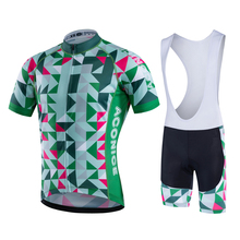 High quality cool custom cycling jersey,custom sublimation printing cycling jerseys,cycling clothing/cycling