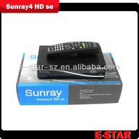 2013 Sunray clone DM 800hd se sim2.10 and sunray hd 800 se wifi
